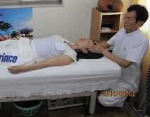 chiropuractic