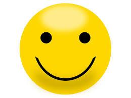 鍼灸 笑顔と心