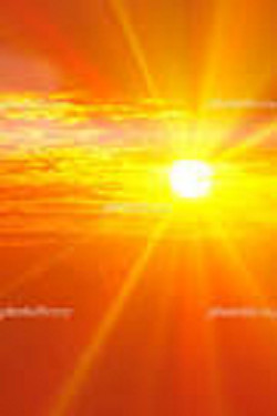 sunlightts.jpg