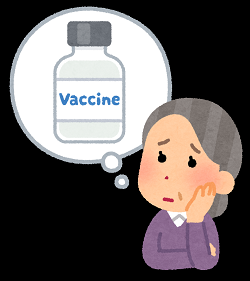 vaccine_shinpai_oldwomants.png